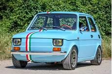 Fiat 126 Fiat Fiat Abarth Search And Fiat 126