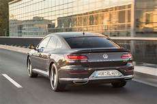 2019 vw arteon 2019 volkswagen arteon drive review does it a
