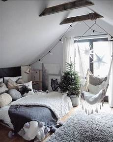 Bedroom Aesthetic Bedroom Ideas by How To Get The Bohemian Aesthetic In Your Bedroom Simply