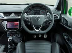 Vauxhall Corsa Vxr 2016 Picture 63 1600x1200