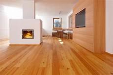 pavimento larice larix pavimenti in legno valle aurina alto adige