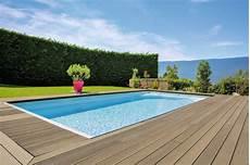 lyon est piscine construction de piscine maurice de beynost lyon est piscines