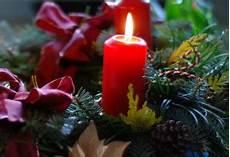 die sch 246 nsten bildschirmschoner zu weihnachten kostenlos