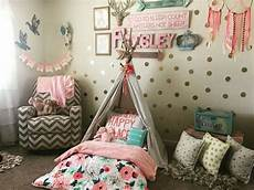 Adorable Toddler Toddler Bedroom Ideas On A Budget by 15 Festively Stylish Toddler Bedroom Ideas On A Budget