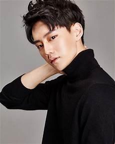 Korean Style Hair 2016