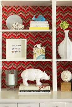 diy home decor projects cheap diy home decor projects cheap home decor ideas