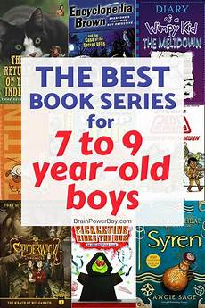 top children s books age 7 rockin books series for 7 9 year old boys books for 7 year old boys book series for boys