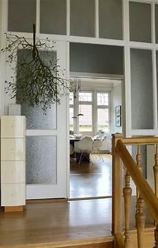 treppenhaus gestalten tipps treppenhaus gestalten sch 246 ne ideen und tipps neu