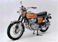 moto 3 cylindres moto honda 3 cylindres