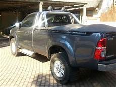 toyota hilux single cab 3 0 d4d rb polokwane bakkies and ldvs junk mail classifieds