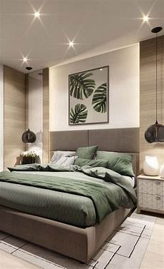 7 stylish bedrooms with lots of new trend and modern bedroom design ideas for 2020 page