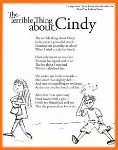 poetry worksheets for second grade 25288 81 best images about children s poetry on shel silverstein merry and