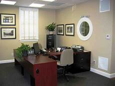 decorate your office at work in 2019 office wall colors office wall paints office paint