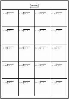 multiplication worksheets ks2 year 4 4463 division homework sheets ks2 division worksheets