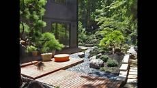 japanese garden quot portfolio quot s landscape