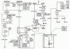 2006 freightliner m2 wiring diagram wiring diagram and schematic diagram images