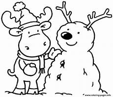 winter coloring pages free 17586 printable winter sdbe6 coloring pages printable