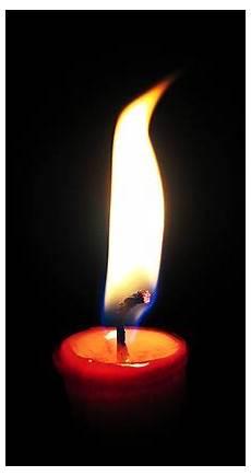 candela wiki candela illuminazione
