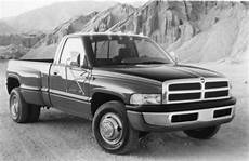 how to learn about cars 1994 dodge ram head up display 1994 dodge ram 2500 pictures photos gallery the car connection