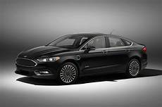 2019 ford fusion hybrid auto car update