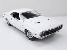 modellauto dodge challenger r t 1970 vanishing point wei 223