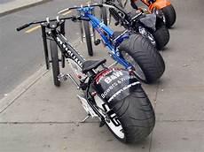 harley davidson électrique bicycle v 233 lo chopper