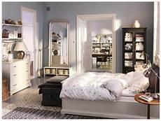 Bedroom Ideas For Ikea by Ikea Bedroom Ideas 2010