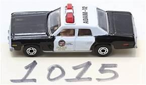 Adam 12 Car  Deals On 1001 Blocks