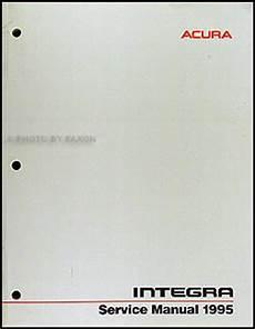 auto repair manual free download 1995 acura integra free book repair manuals 1995 acura integra repair shop manual original