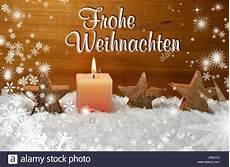 frohe weihnachten dekoration advent stock photo 144305296