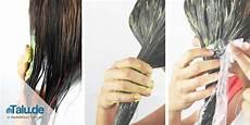 Haarkur Selber Machen 6 Rezepte F 252 R Gesundes Haar Talu De