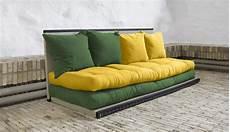 materasso giapponese camere da letto in stile giapponese come creare un