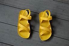 chaussons rigolos pour femme les 15 chaussons originaux