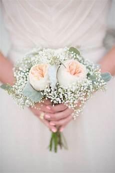 Gallery Posy Small Wedding Bouquets