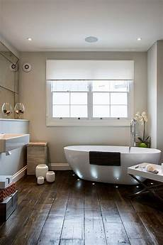 spa lighting for bathroom in floor lighting 10 sparkling ways to highlight and style