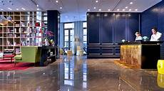 hotel indigo 174 our brands intercontinental hotels group plc