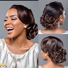 these are not your average bridal updos these updos have phds in glam kamdora