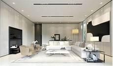 idee arredamento soggiorno soggiorno moderno 100 idee per il salotto perfetto