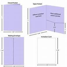 invitation sizes also this page envelope styles sizes elissa s wedding pinterest
