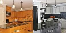 farbe für küche farbe f 252 r k 252 che kabinette wie zu malen k 252 chenschr 228 nke ohne schleifen oder grundierung sammlung