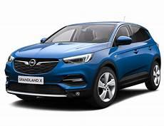 New 2020 Opel Grandland X Essentia 1 6 L 165 Hp 6 Speed