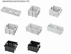 wall mounted switch box wall mounted electrical light switch box electrical switch boxes view