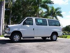 where to buy car manuals 2010 ford e350 head up display purchase used 2010 ford e 350 e350 wagon van 12 passenger van xlt white 35k miles power window