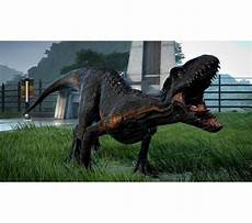 buy xbox one jurassic world evolution free delivery currys