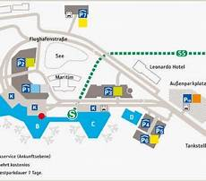 parkplatz hannover flughafen tui flughafenstation hannover parkm 246 glichkeiten am