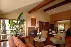 warm contemporary warm contemporary contemporary family room san