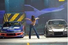 Fast Furious Live - fast and furious live shows are heading to the midlands