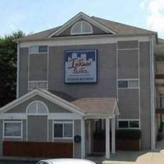 Apartment Specials Athens Ga by Intown Suites Athens Xag Apartments Athens Ga 30605
