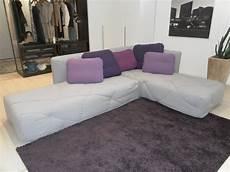 divani outlet offerta outlet divano letto divani a prezzi scontati