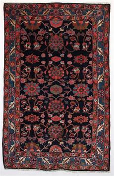 tappeto antico tappeto antico tappeto persiano antico lilian